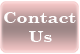 Click for how to contact us page