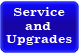 Click for service and upgrades