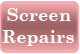 Click for screen repairs